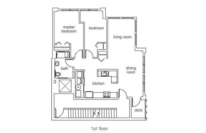 Floor Plans of Urbane in Redmond, WA on bathroom floor plans with dimensions, contemporary bathroom floor plans, small bathroom design plans, public bathroom floor plans, art floor plans, bedroom floor plans, narrow bathroom floor plans, bathroom floor plans with walk-in shower, handicap bathroom floor plans, beauty salons floor plans, small bathroom floor plans, gardening floor plans, unique bathroom floor plans, bathroom design finishes, bathroom floor plan ideas, guest bathroom floor plans, bathroom additions floor plans, create bathroom floor plans, best bathroom floor plans, bathroom design framing plans,